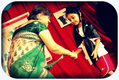 Graduation+day 001