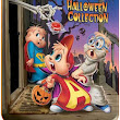 Alvin and the Chipmunks Halloween Collection 2012 English Free Download
