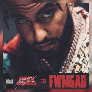 FWMGAB (Fuck With Me Get A Bag)