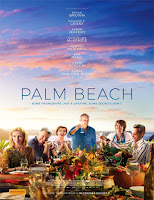 pelicula Palm Beach (2019)