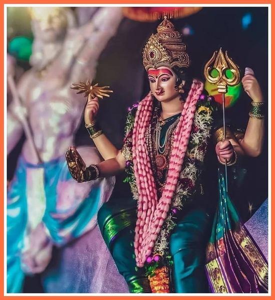 Best Quality Durga Mata Images Hd Download | दुर्गा मां की फोटो