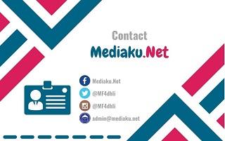 Contact Mediaku.Net