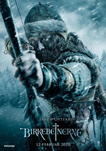 Son Kral (2015) 1080p Film indir
