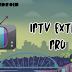 Download - IPTV Extreme Pro v43.0 Apk Full (Patched)