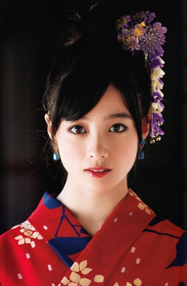 Instiz This Japanese Idol Is A Look Alike Of Bts