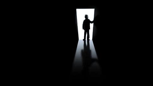 Ada Kamar Kosong di Rumah Anda? Takut Diisi Jin? Bacakan Surat Ini!
