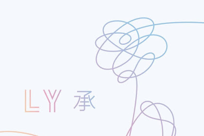 "Lirik Lagu Dan Terjemahan Indonesia ""DNA"" - BTS (Love Yourself Album)"