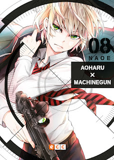 https://nuevavalquirias.com/aoharu-x-machinegun.html