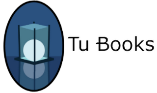 Call for Submissions: Tu Books | Anansesem - The Caribbean