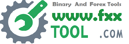 binary and forex tool