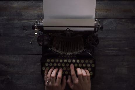 Writing Organized 2