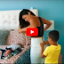 OMG - What this Kid is Doing - Watch it Alone