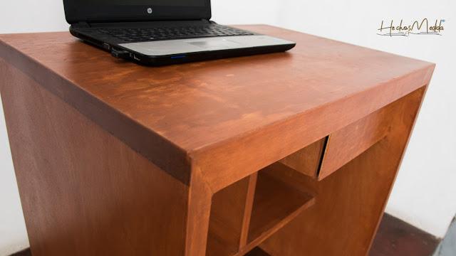 escritorio-mini