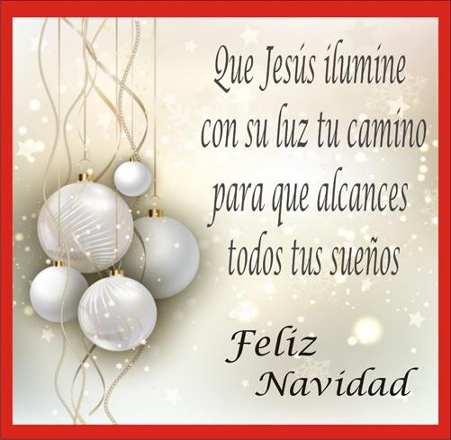 Feliz Navidad imagenes para compartir en facebook twitter pinterest, tarjetas navideñas bonitas
