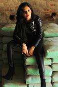 Tamil heroine ahaana krishna photos-thumbnail-3