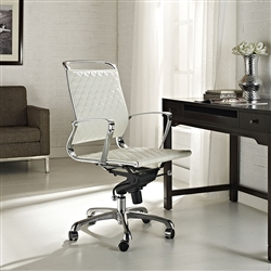 Modway Vibe Chair