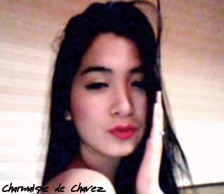 Chanel Chavez Nude Photos 40