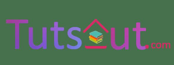TutsHut - Free Download Udemy Paid Courses - Paid Tutorials