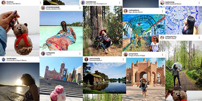 viajeras-mexicanas-instagramer