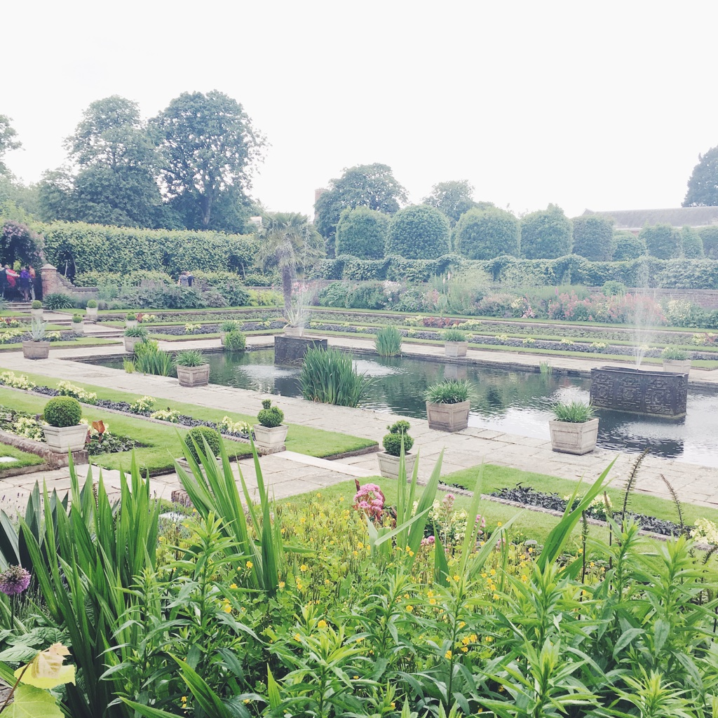 lifestylebloggers, lbloggers, kensingtonpalace, thingstodoinlondon, kensingtonpalacelondon, kensingtongardens