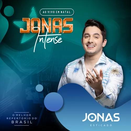 Jonas Esticado - Jonas Intense - Natal - RN - Novembro - 2019