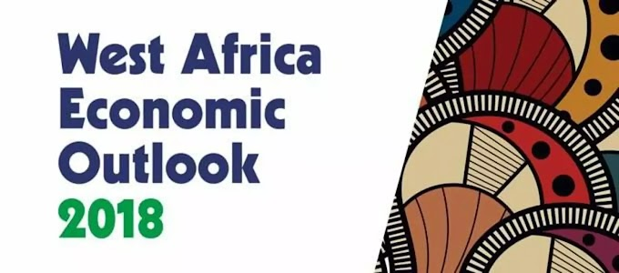 INTRODUCTION TO STRUCTURE OF WEST AFRICAN ECONOMY
