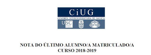 http://ciug.gal/PDF/cortes1819.pdf