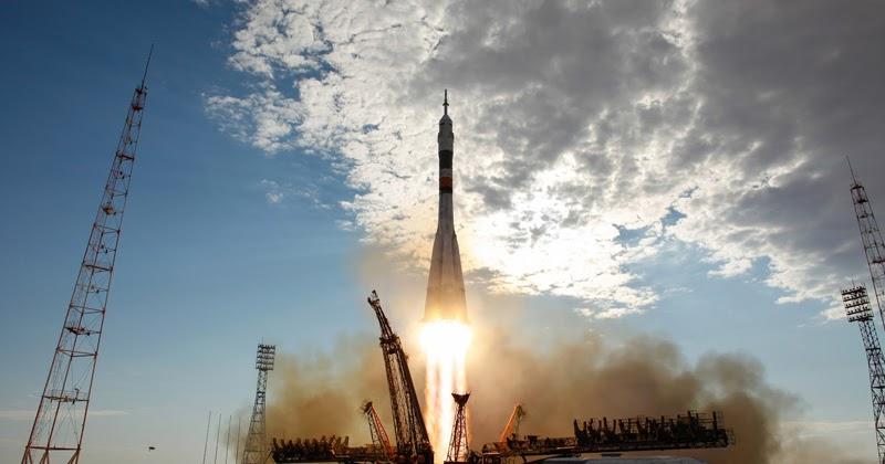 Combustible-para-cohetes