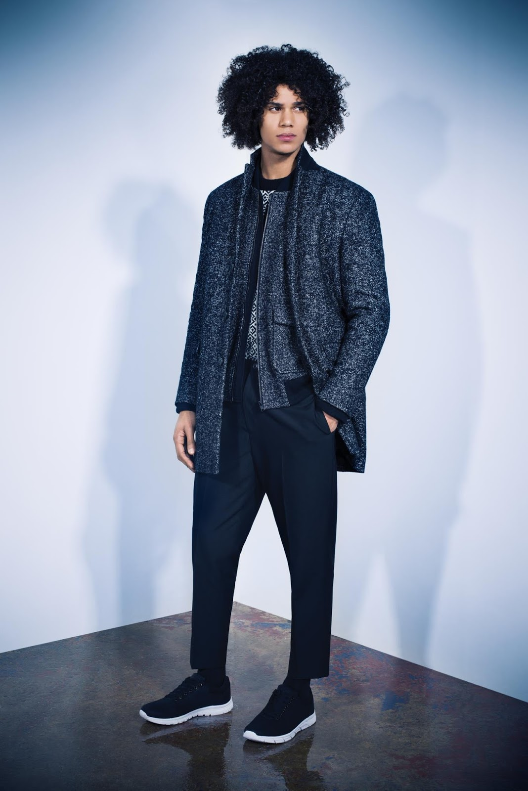 new-look-menswear-aw-16, neuw-look-men-aw-16, new-look-menswear, new-look-man, new-look-men, vetements-homme-new-look, new-look-womenswear-aw16, new-look-womenswear, new-look-prêt-à-porter, vetements-new-look, new-look-clothes, adresse-new-look, new-look-homme, new-look-enfant, new-look-homme, magasin-new-look, magasin-new-look-homme, new-look-paris, sac-new-look, lingerie-new-look, chaussures-new-look, stilettos-new-look, bottes-new-look, escarpins-new-look, baskets-new-look, maquillage-new-look, dudessinauxpodiums, du-dessin-aux-podiums, manteau-new-look, pull-new-look, pull-tendance-new-look, jean-slim-new-look, sweat-new-look, accessoires-new-look, bijoux-new-look