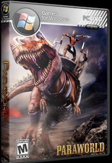 Paraworld Razor1911: PC  Download games grátis
