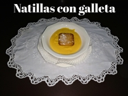 https://www.carminasardinaysucocina.com/2020/04/natillas-caseras-con-galletas.html#more