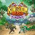 Kingdom Rush Origins-GOG