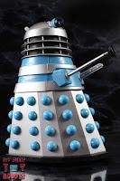 2015 Skaro Dalek Custom 18