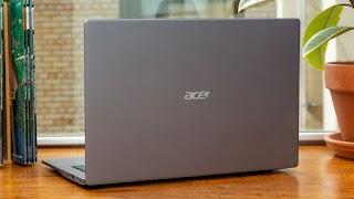 ACER SWIFT 3 (2020) SPECS