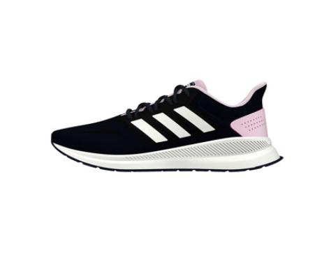 Pantofi de femei  adidas PERFORMANCE pentru alergare Run Falcon ieftini