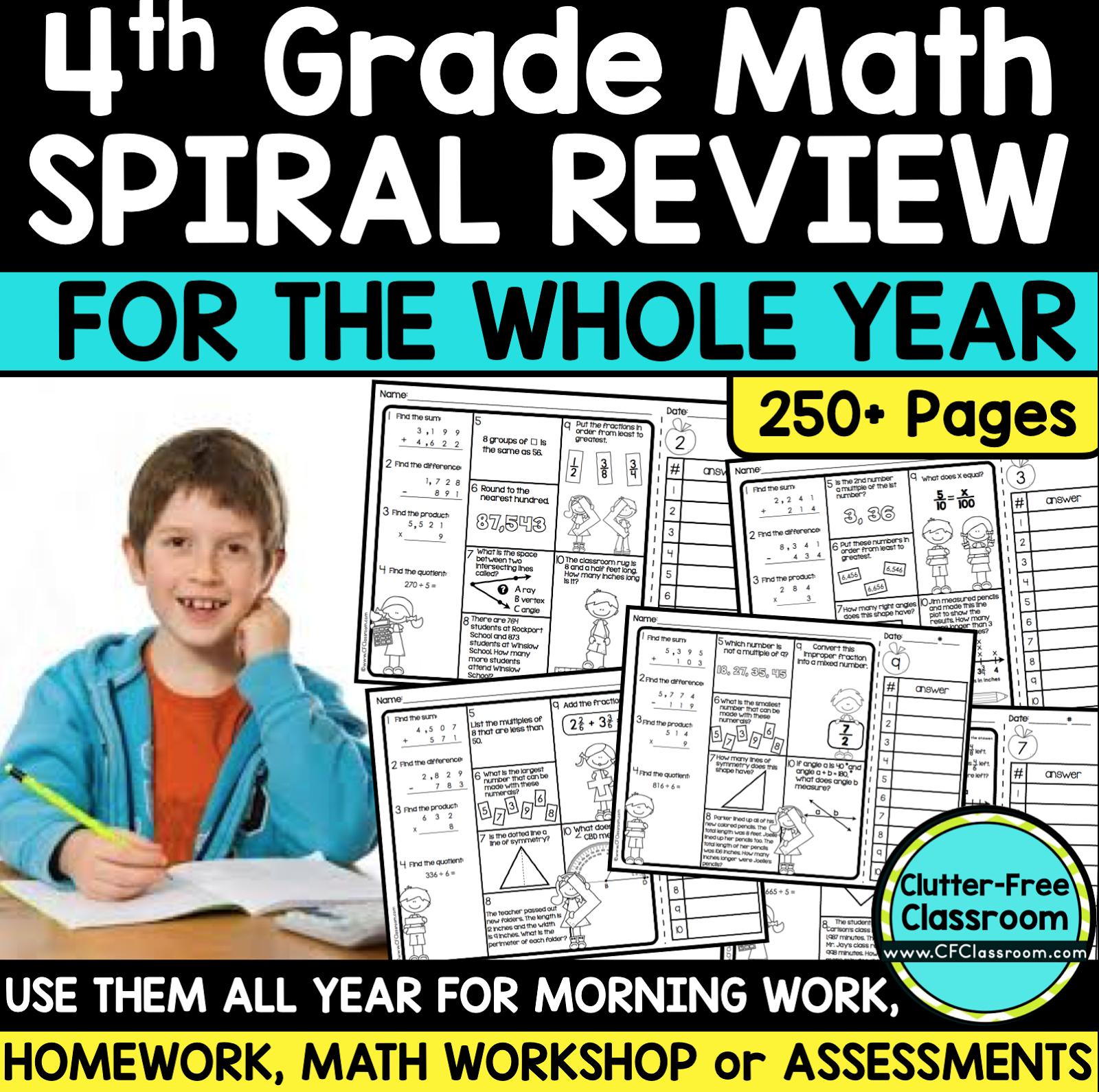 7 Benefits Of Homework A Handy List To Relieve Teacher