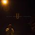 eBurner & K.I.R.K. - U (feat. Lauren Lyman, eBurner)