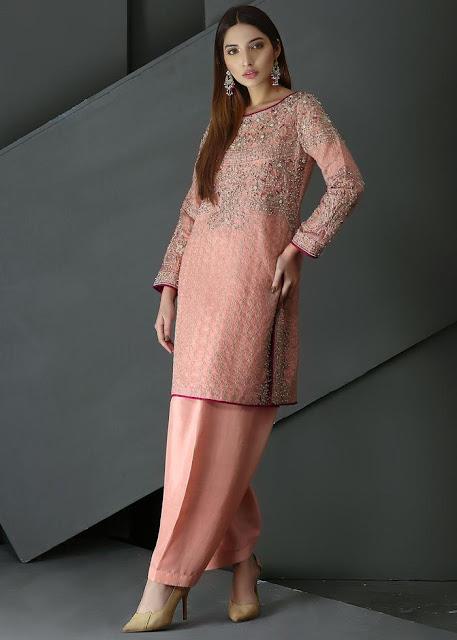 HSY pret common daisy luxury bridal dress