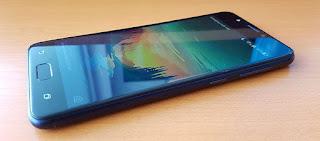 Download Firmware Asus Zenfone 4 Max ZC520KL Terbaru Tanpa Iklan