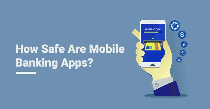 hacking-mobile-banking-apps