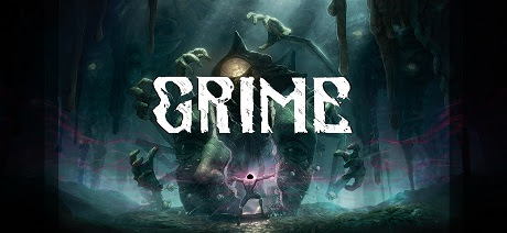 grime-pc-cover