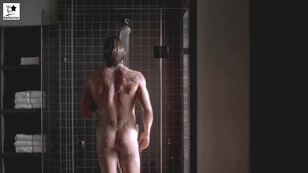 The hurrem nude