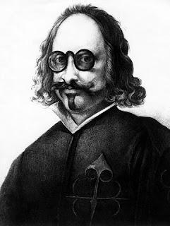 Francisco de Quevedo - Poesía