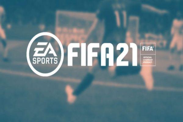 هل سيؤثر فيروس كورونا على موعد صدور لعبة FIFA 21؟