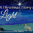 Review: A Christmas Story of Light