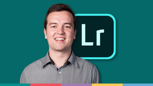 Adobe Lightroom CC: Photo Editing Masterclass Udemy Coupon