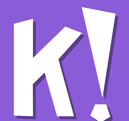 Kahoot! Has a New Feature