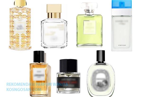 rekomendasi parfum thailand