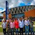 Policlínica de Jacobina beneficia Piritiba e mais 16 municípios da região