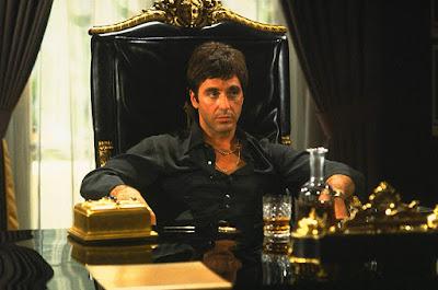 Scarface 1983 Al Pacino Image 9
